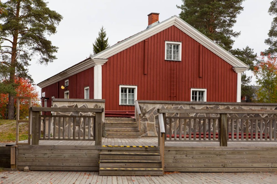 20180929_Kaustinen-1030.jpg
