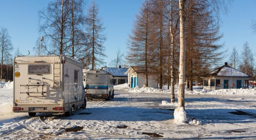 CampingTornio_01.jpg