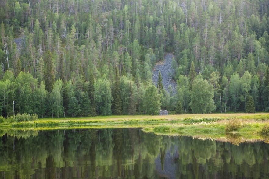 01_Kuusamo.jpg