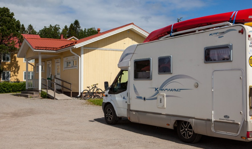 20190626_Norvalla-1029