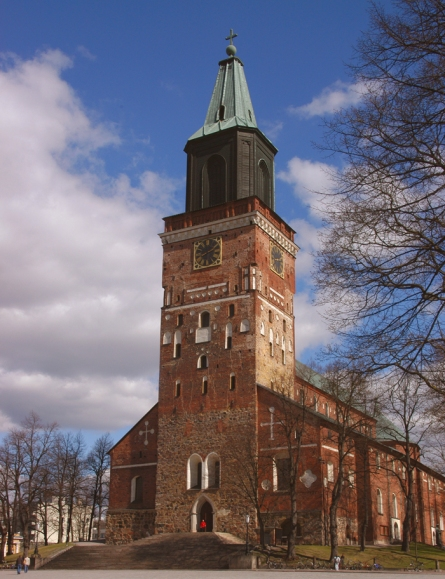 5_TURKU_Tuomiokirkko_02.jpg